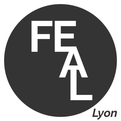 Cercle FEAL